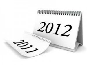 CV originaux 2012 avenir cv originaux