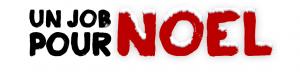 CV un job pour noel parodie publicite canalsat guillaume ruchon