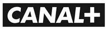 logo-canal-plus