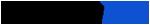 logo-france-tv-info