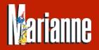 logo-lemonde-fr