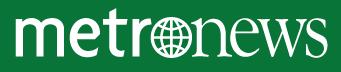 metronews_logo_