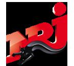 NRJ Caen & CV-Orignaux.fr , faire un cv original ?