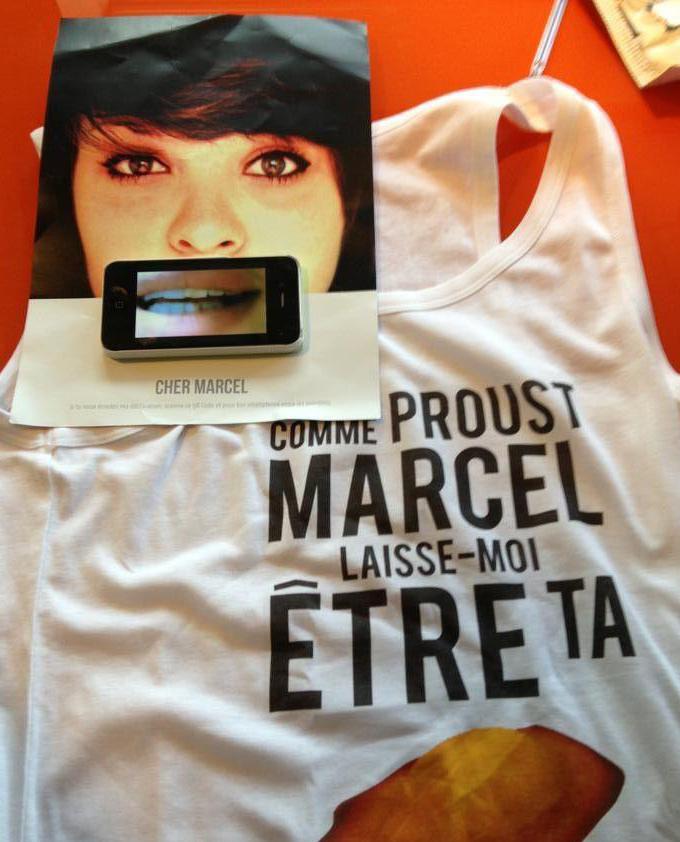 charlotte-rouart-cv-original-agence-marcel-qr-code