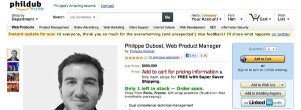 cv-amazon-philippe-dubost