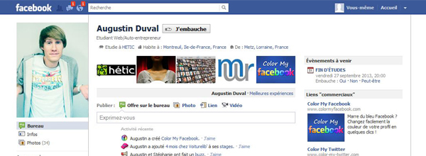 cv-facebook-augustin-duval