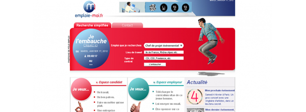 top 10 des cv de candidats qui parodient vos sites pr u00e9f u00e9r u00e9s    made in france