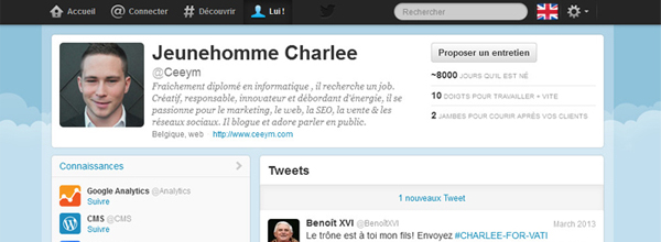 cv-twitter-charlee-jeunehomme