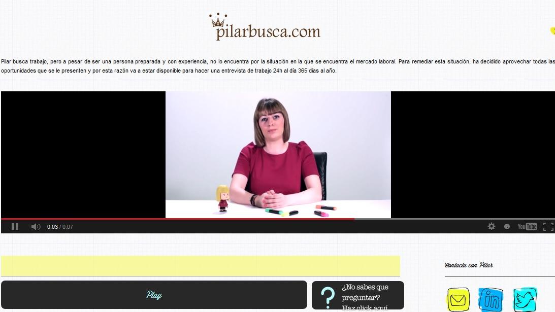 Pilar-Sastre-Alonso-cv-entretien-automatique-24h