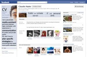 cv-facebook-claudio(nader