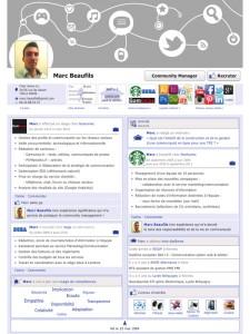 cv-facebook-marc-beaufils