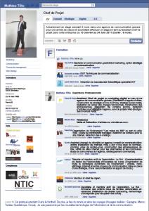 cv-facebook-mathieu-tetu