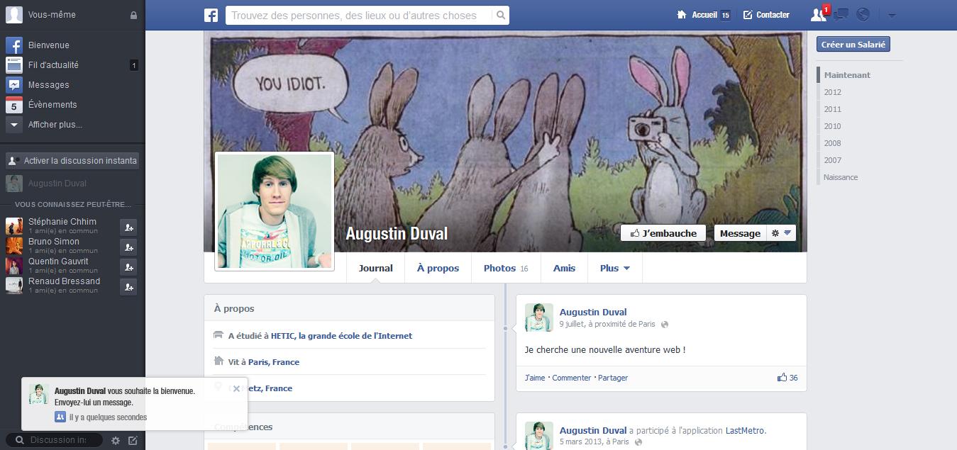 cv_augustin_duval_facebook