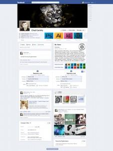 facebook_resume_cv_chad_gersky