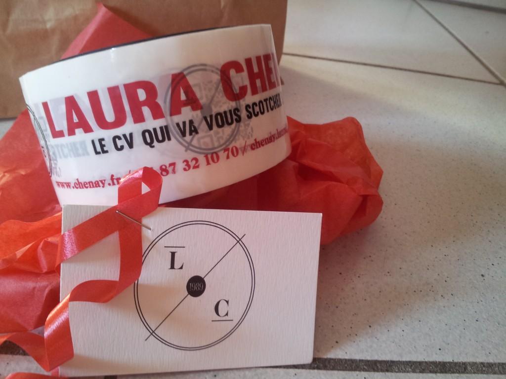 cv_scotch_laura_chenay_agences_communication_original