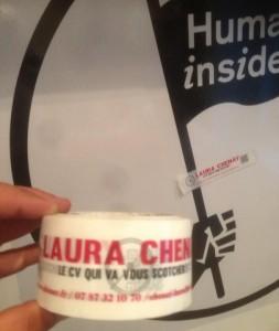 laura_chenay_cv_scotch_agences_human_inside
