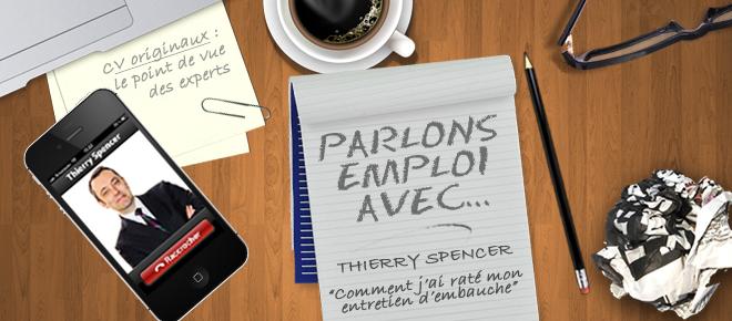 visuel_parlons_emploi_avec_thierry_spencer_cv