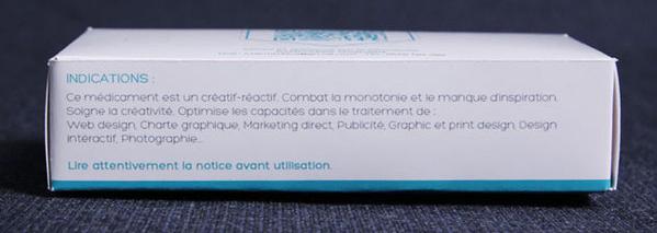 cv_boite_medicament_christophe_ramackers_creativite