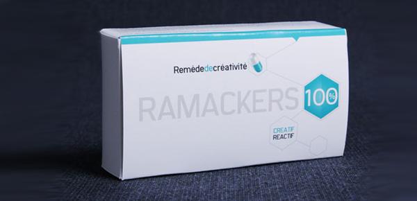 cv_medicament_christophe_ramackers_creativite