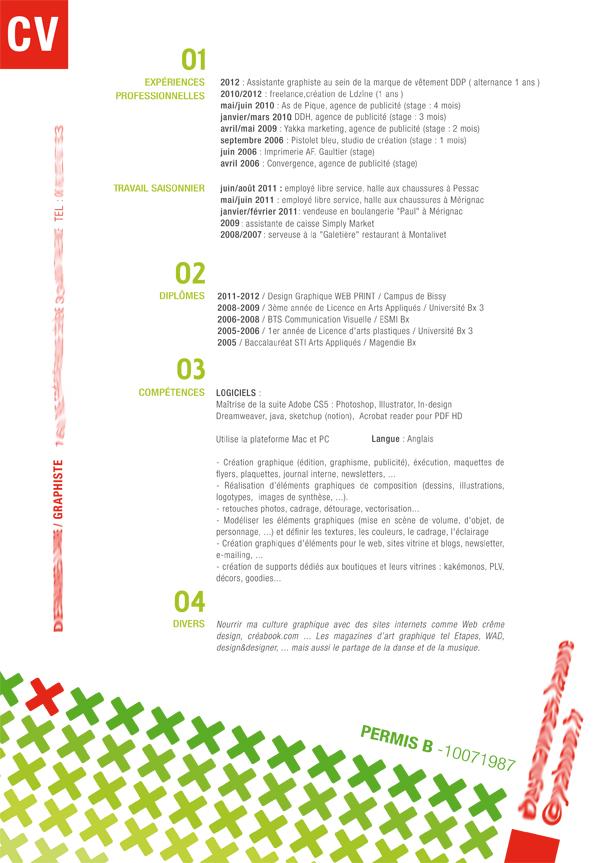 WEB ROUGE 2012