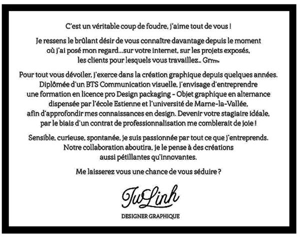 CV-tulinh_pomme_declaration_mour