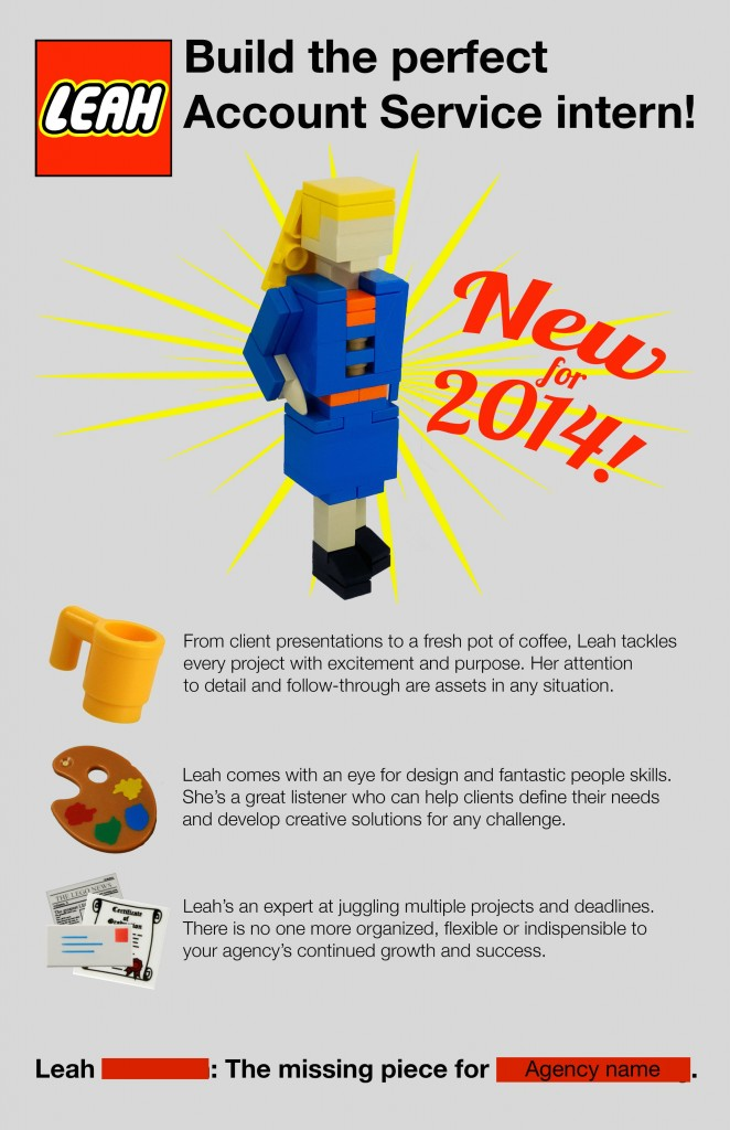 cv_lego_leah_account_manager
