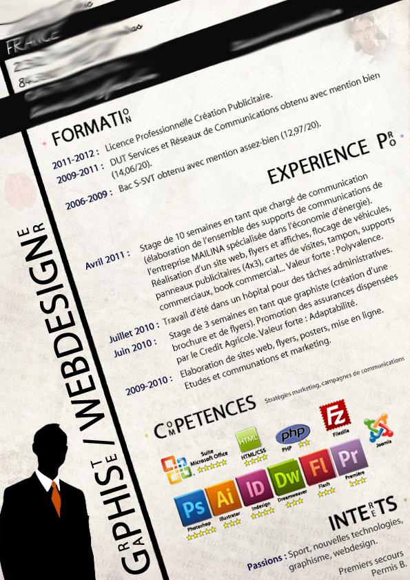 cv_original_papier_11
