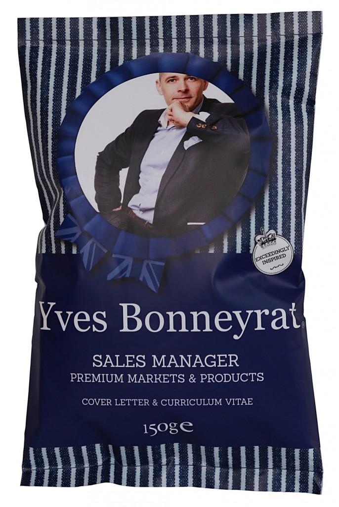candidature_originale_yves_Bonneyrat_paquet_chips_face