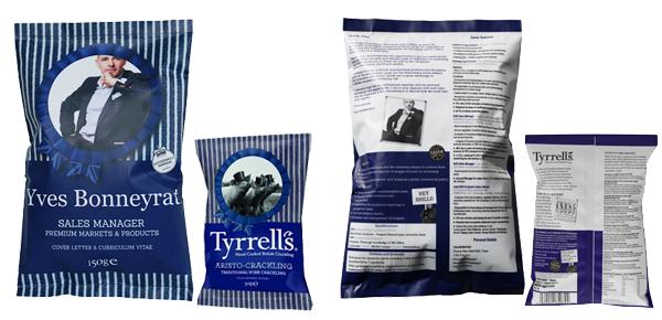 cv_original_paquet_chips_tyrrells