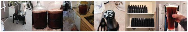 biere_beer_resume_brennan_gleason_cv_original