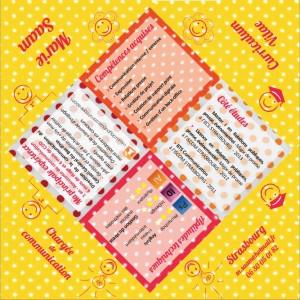 cv_original_cocotte_papier_communication_marie_saam
