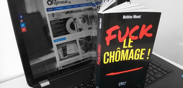livre_fuck_le_chomage_mathieu_menet_emploi