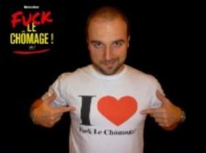 mathieu_menet_fuck_chomage_livre_coaching