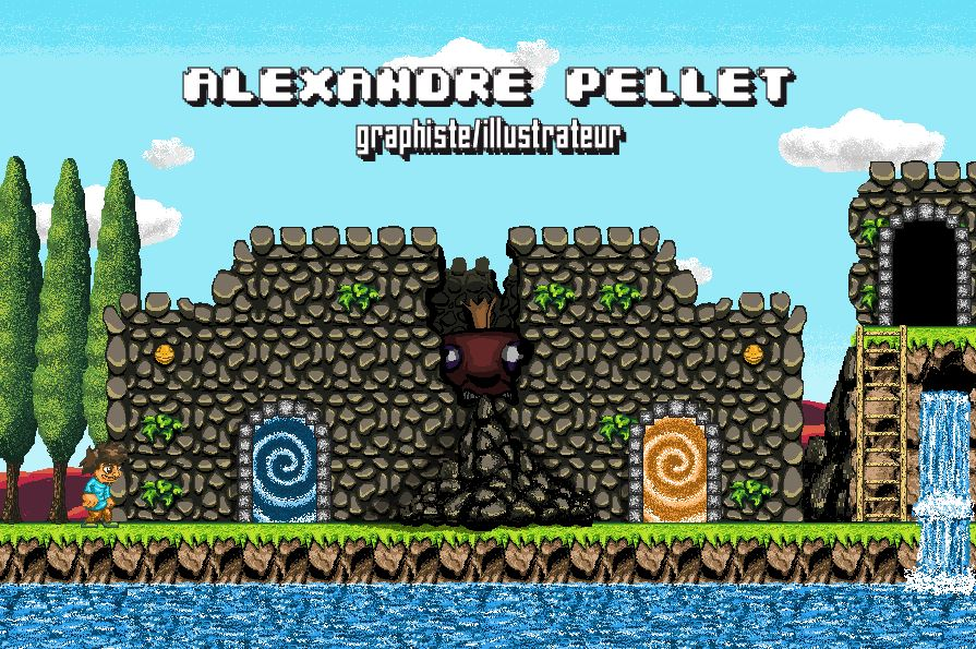 cv_alexandre_pellet_jeu_video_02