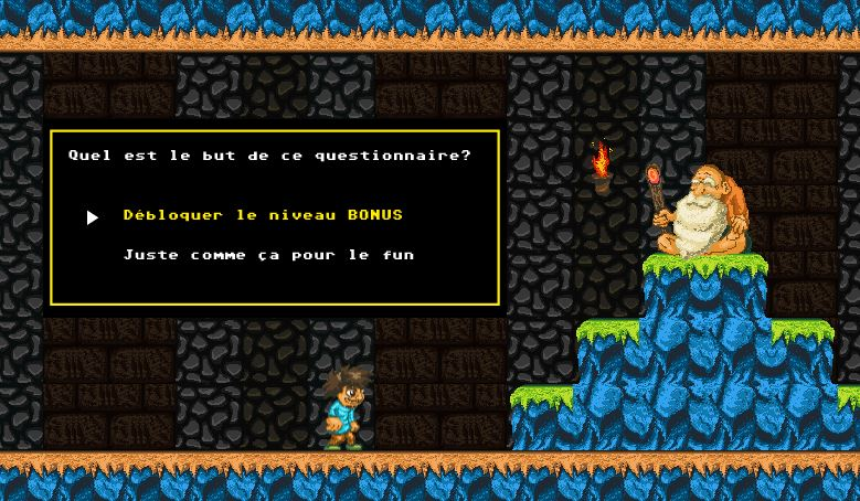 cv_alexandre_pellet_jeu_video_04