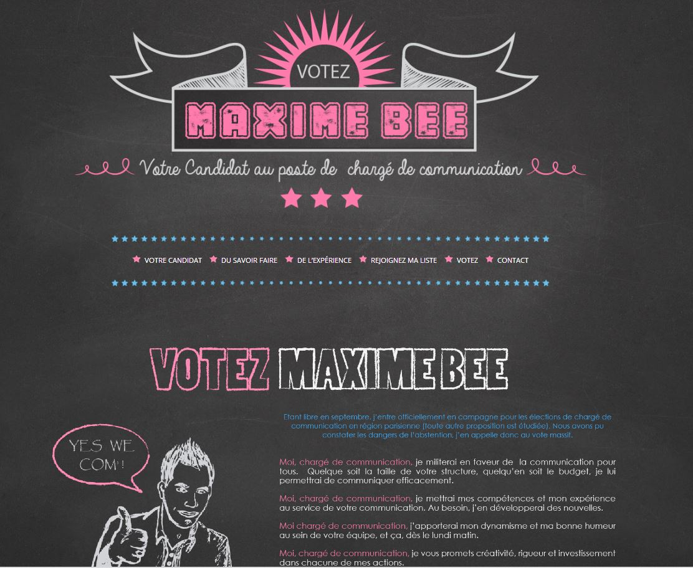 candidat politique vs candidat  u00e0 l u2019emploi  m u00eame combat