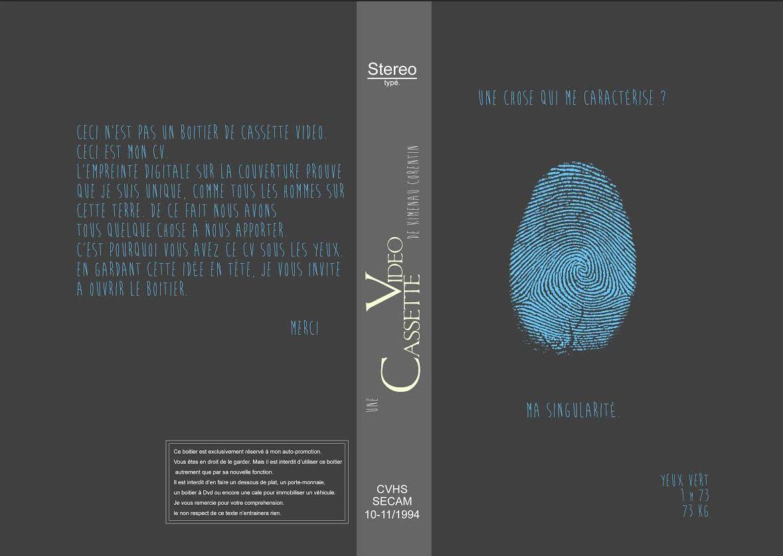 corentin_kimenau_cv_original_cassette_vhs_humour_jaquette