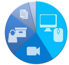 supports_cv_originaux_video_web_papier