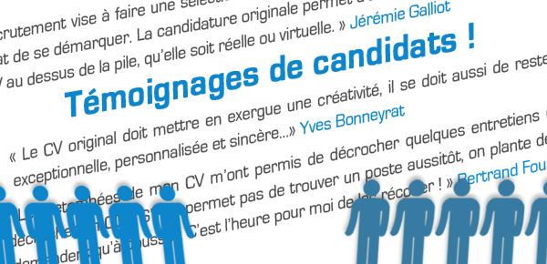 temoignages_interview_candidat_cv_original_originaux