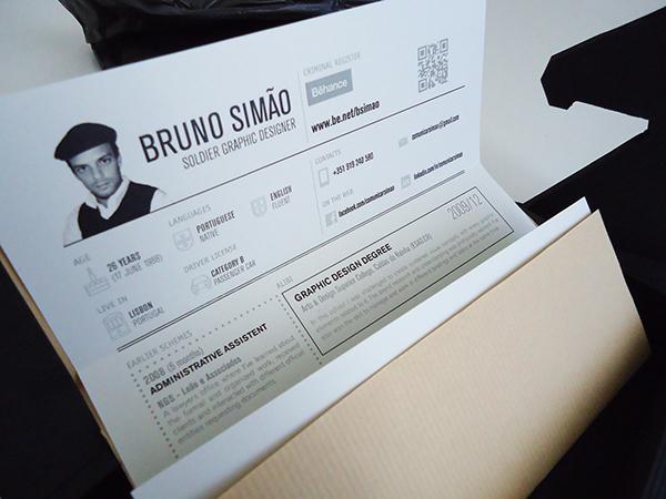cv_original_le_parrain_mafia_bruno_simao_CV