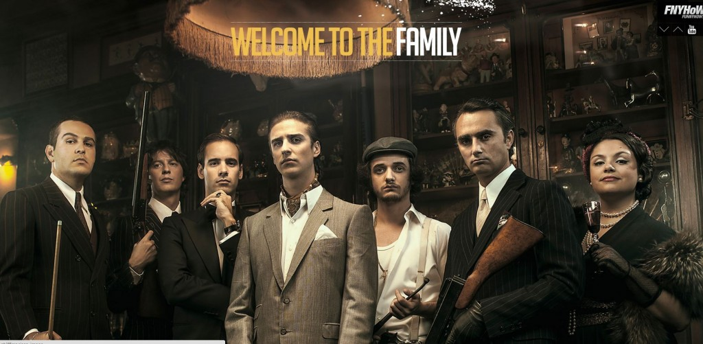 funnyhow_cv_original_mafia_family