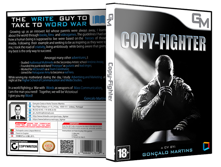 CV_original_jeu_video_boitier_call_duty_goncalo_martins_copyfighter