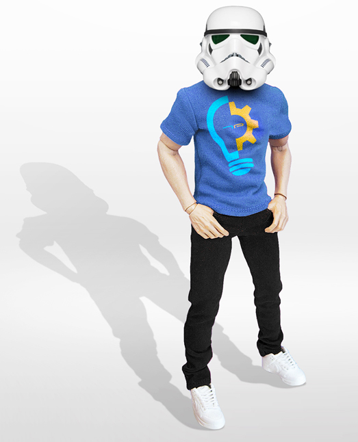 cv_figurine_star_wars_graphisme_graphiste
