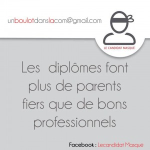 diplomes-font-parents-fiers-que-de-bons-professionnels
