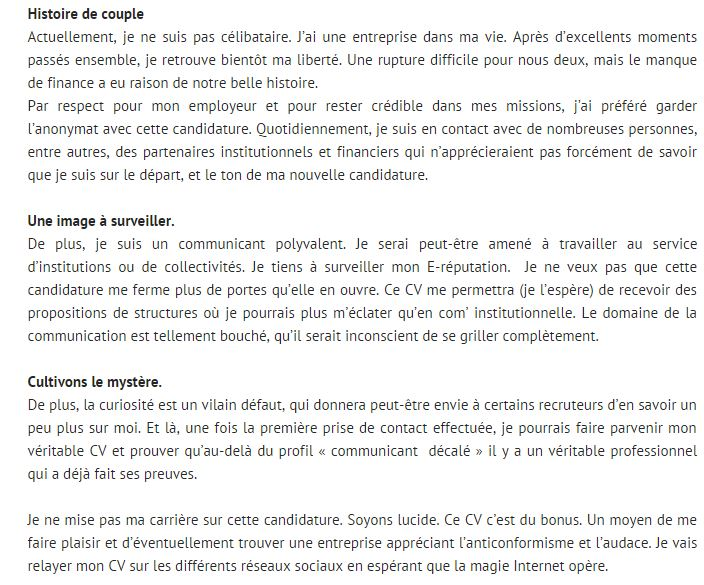 interview_candidat_masqué