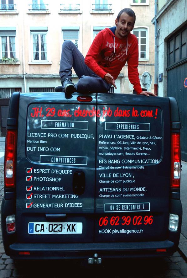 cv-camion-fourgon-pierre-yves-kalede-lyon-paris