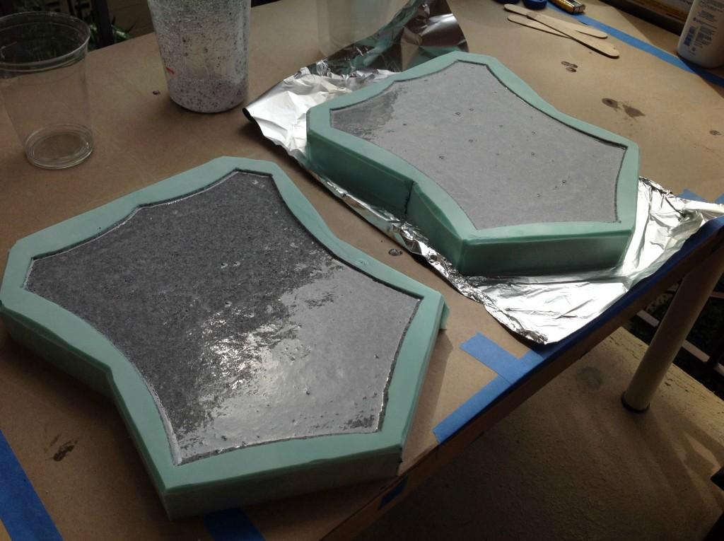 cv-tablettes-magiques-02