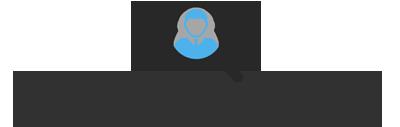 CV originaux candidatures insolites emploi logo