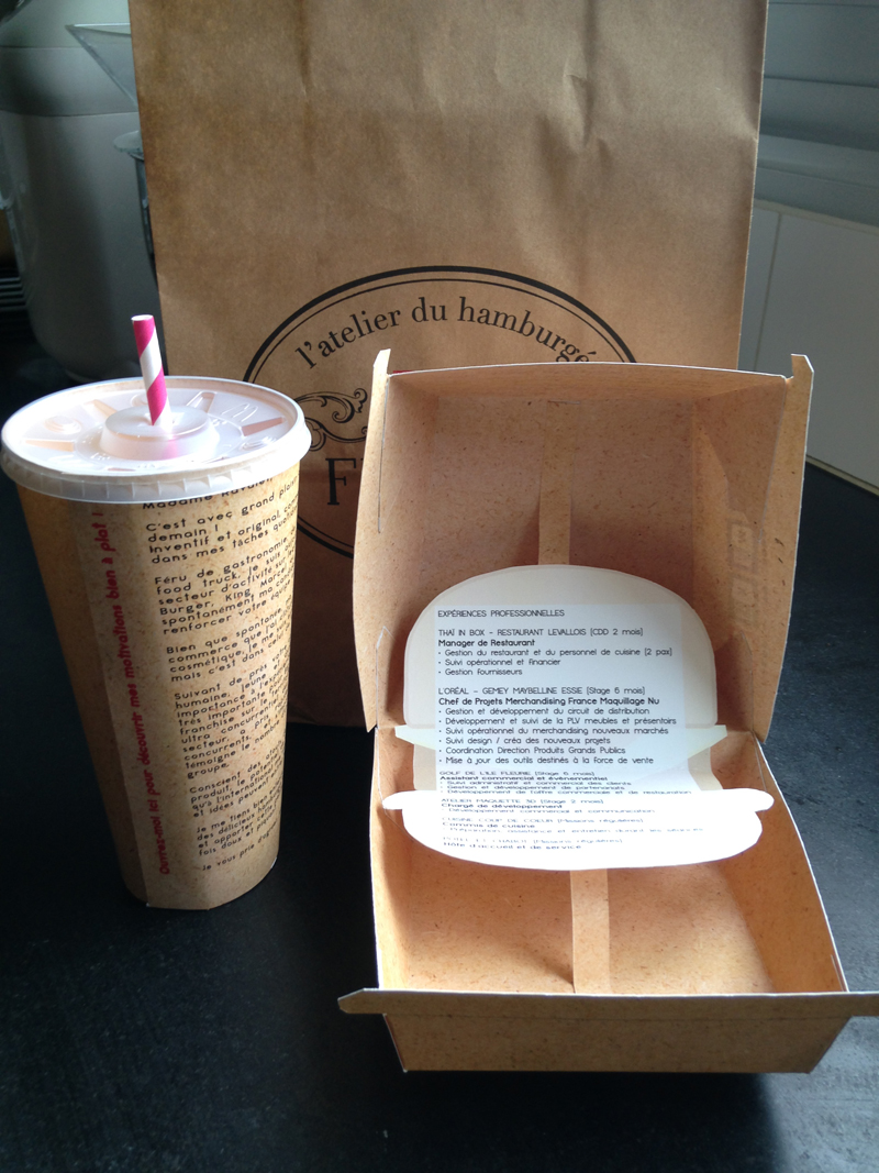 candidature-originale-boite-hamburger