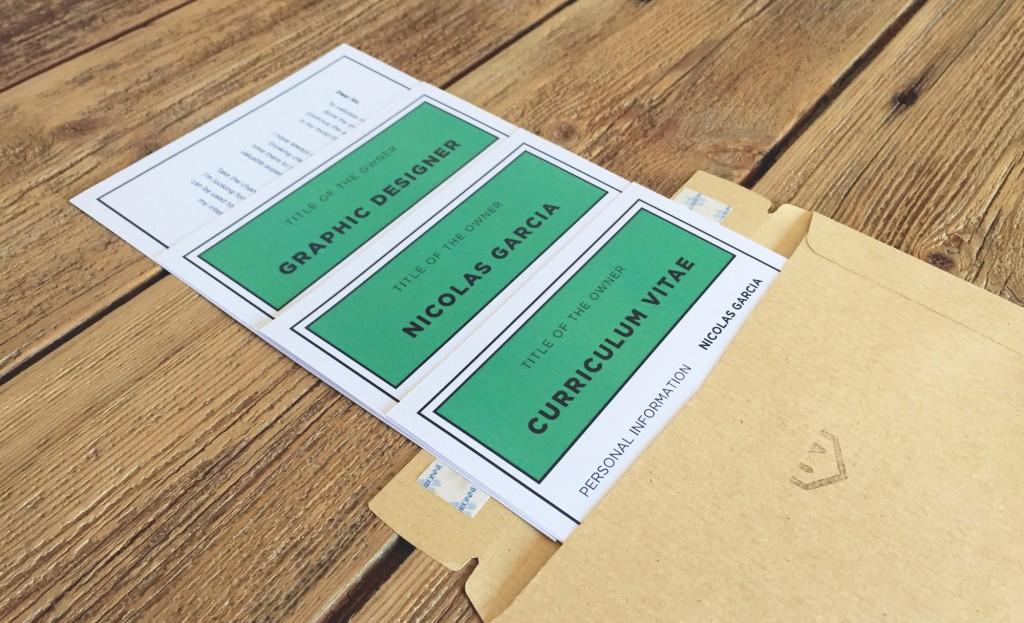 cv-monopoly-garcia-nicolas-cartes